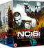 NCIS: Los Angeles: 1 - 6 Box Set: Image 2