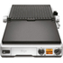 Sage By Heston Blumenthal BGR250BSS Adjusta Grill and Press (2200W): Image 2