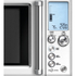 Sage by Heston Blumenthal BM0734UK Quick Touch Microwave Oven - 1100W: Image 4