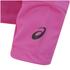 Asics Women's Lite Show Winter Running Jacket - Pink Glow: Image 3