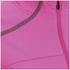 Asics Women's Lite Show Winter Running Jacket - Pink Glow: Image 4