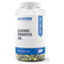 Evening Primrose Oil Softgels: Image 1