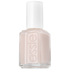 essie Professional Babys Breath Nail Varnish (13.5Ml): Image 1