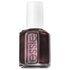 essie Professional Decadent Diva Nail Varnish (13.5Ml): Image 1