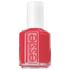 essie Professional E-Nuff Is E-Nuff Nail Varnish (13.5Ml): Image 1