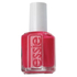 essie Professional Fruit Sangria Nail Varnish (13.5Ml): Image 1