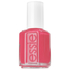 essie Professional Guilty Pleasures Nail Varnish (13.5Ml): Image 1