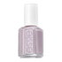 essie Professional Lilacism Nail Varnish (13.5Ml): Image 1