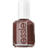 essie Professional Over The Knee Nail Varnish (13.5Ml): Image 1