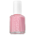 essie Professional Petal Pink Nail Varnish (13.5Ml): Image 1