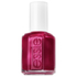 essie Professional Plumberry Nail Varnish (13.5Ml): Image 1