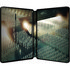 Star Wars Episode II: Attack of the Clones - Limited Edition Steelbook: Image 4