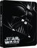 Star Wars Episode IV: A New Hope - Limited Edition Steelbook: Image 1
