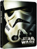 Star Wars Episode V: The Empire Strikes Back - Limited Edition Steelbook: Image 1