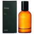 Aesop Tacit Eau de Parfum Fragrance (50ml): Image 1