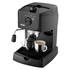 De'Longhi EC146 Espresso Coffee Machine - Black: Image 1