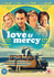 Love & Mercy: Image 1