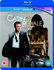 Casino Royale (Includes HD UltraViolet Copy): Image 1