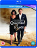 Quantum Of Solace (Includes HD UltraViolet Copy): Image 1