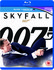 Skyfall (Includes HD UltraViolet Copy): Image 1