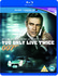 You Only Live Twice (Includes HD UltraViolet Copy): Image 1