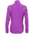adidas Women's Infinity Wind Jacket - Flash Pink: Image 3