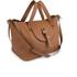 meli melo Women's Thela Medium Tote Bag - Tan: Image 3