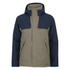 Merrell Summit Spark Insulated Jacket - Cappuccino: Image 1