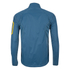 Merrell Capra Wind Shell Jacket - Legion Blue: Image 2