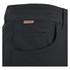Merrell Stapleton SE Pants - Black: Image 3
