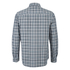 Merrell Aspect Button Down Shirt - Manganese: Image 2