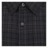 Merrell Aspect Button Down Shirt - Black: Image 3