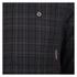 Merrell Aspect Button Down Shirt - Black: Image 4
