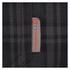 Merrell Aspect Button Down Shirt - Black: Image 5