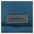 Merrell Glacio Puffer Insulated Vest - Blue: Image 4