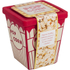 Microwave Popcorn Maker: Image 3