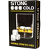 Stone Cold Soap Stone Ice Cubes: Image 5