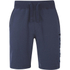 Animal Men's Ponsford Track Shorts - Inidgo Blue: Image 1