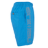 Animal Men's Belos Elasticated Waist Swim Shorts - Kingfisher Blue: Image 3