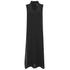 C/MEO COLLECTIVE Women's Day 1 Top - Black: Image 1
