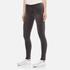 J Brand Women's 23110 Maria High Rise Photoready Skinny Jeans - Nightbird: Image 2