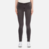 J Brand Women's 23110 Maria High Rise Photoready Skinny Jeans - Nightbird: Image 1
