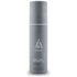 Alpha-H Liquid Laser Cleansing Oil with White Mulberry 100ml: Image 2