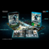 Xenoblade Chronicles X Limited Edition Pack: Image 2