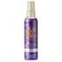 Acondicionador en aerosol BC Hairtherapy BlondMe de Schwarzkopf(400 ml): Image 1