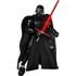 LEGO Star Wars Constraction: Kylo Ren (75117): Image 2