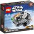 LEGO Star Wars: First Order Snowspeeder (75126): Image 1