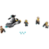 LEGO Star Wars: Resistance Trooper Battle Pack (75131): Image 2