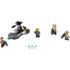 LEGO Star Wars: Pack de combat de la Résistance (75131): Image 2