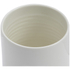 Keith Brymer Jones Coffee Storage Jar - White: Image 2